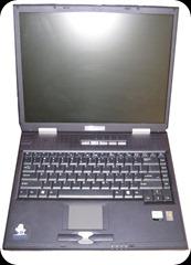 L3000D