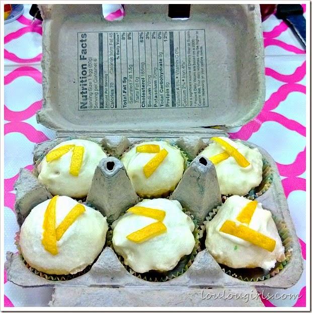 mini cupcakes2