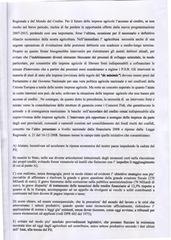 relazione_Bono_mese_di_Luglio_02
