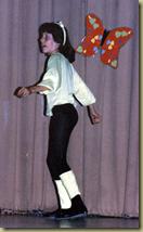 TalentShow19860523