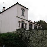 Camino Portugues 126.JPG