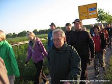 2012-05-17_Trier_06-39-40.jpg