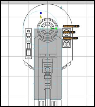 Star_Wars_R2D2-6