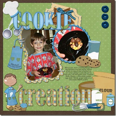 Mitchell_2010-05-10_CookieCreation web