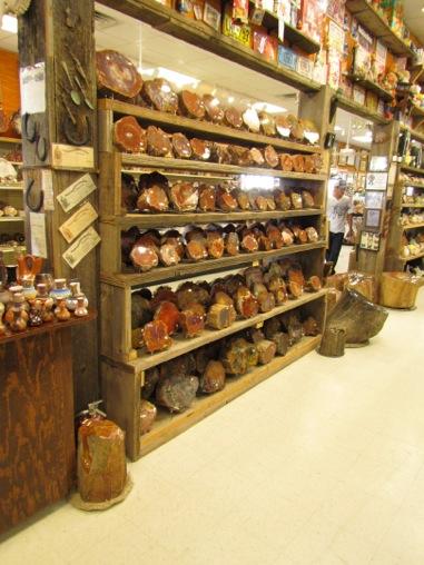 JimGray%252527sStore-2-2011-10-16-20-08.jpg