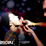 2014-01-18-low-party-moscou-58