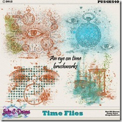 Time-Flies-Brushwork_web