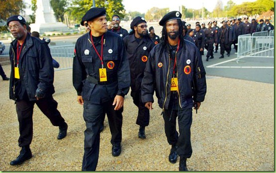 NewBlackPanthers