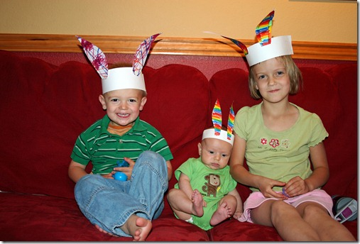 2012-04-02 Bunny Ears (2)