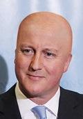 Cameron Bald1