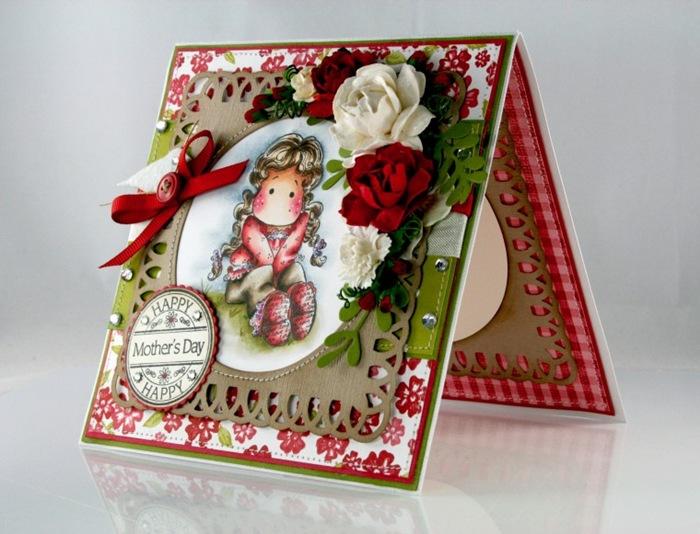 Claudia_Rosa_Happy Mothersday_4