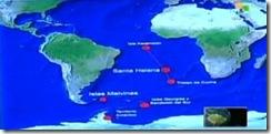 Bases inglesas Atlântico Sul.Fev.2012