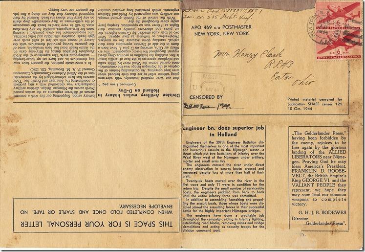 LetterDated_Dec15 1944