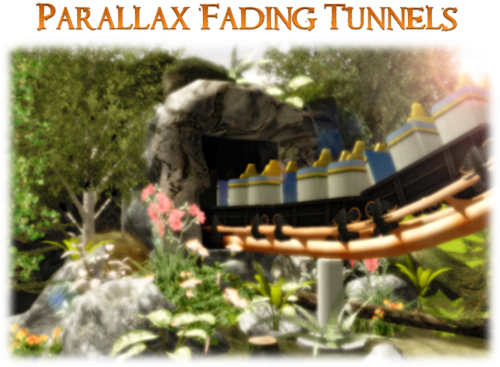 Parallax Fading Tunnels (Parallax) lassoares-rct3