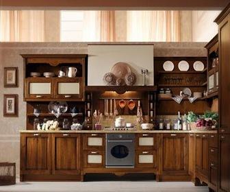 reformas-de-cocinas-cocinas-de-madera