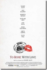 to-rome-with-love-movie-poster-2012