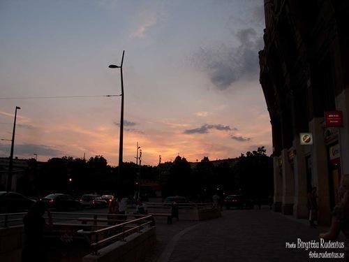 street_20110531_deak