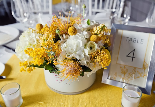 JE_WineryFeb2011_AnnaSawin_WEB_025 hana floral design