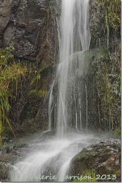 21-waterfall
