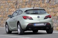 2014-Opel-Astra-GTC-5