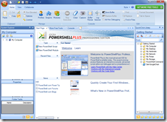 powershell_plus