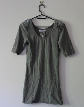 shop tigers wardrobe 032
