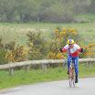 Cycleathlon 2009_0091.JPG