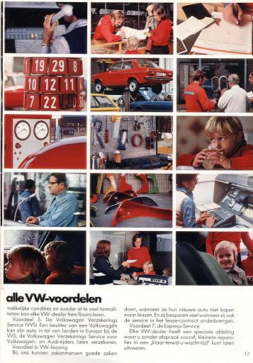 Volkswagen_Derby_1976 (17).jpg