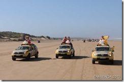 Rally Aicha des Gazelles 2013 115