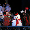 Mickey\'s Christmas Party