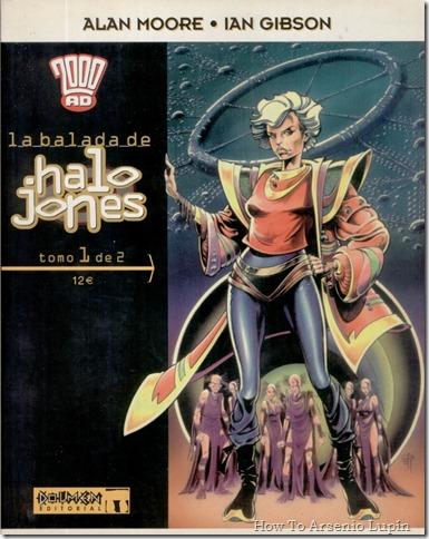 P00001 - La Balada De Halo Jones  .howtoarsenio.blogspot.com #1 (de 2)