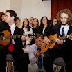 Adventi-koncert-2012-22.jpg