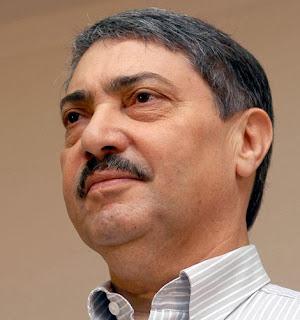 """Saïdani-Toufik : Ali Benflis dénonce une """"surenchère"""" qui menace la stabilité du pays"""