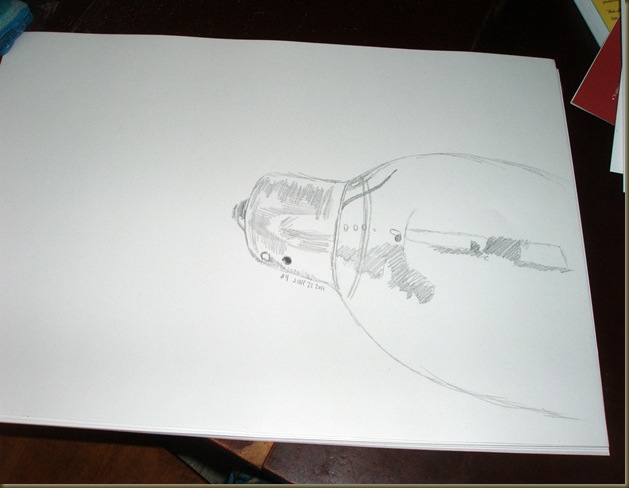 100 drawings drawing four_picnik