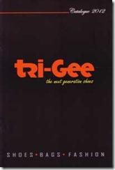 tri-gee_300