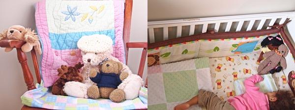 teddybears-horz
