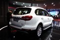 Great-Wall-Haval-18