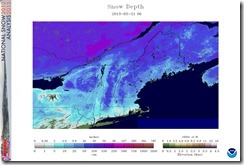 nsm_depth_2013032105_Northeast