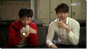Kang.Goo's.Story.E2.mkv_004021232_thumb[1]