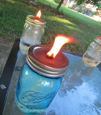 Mason-jar-cirtronella-torches-tutorial-002