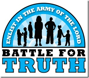 Battle4Truth-Logo-WEB