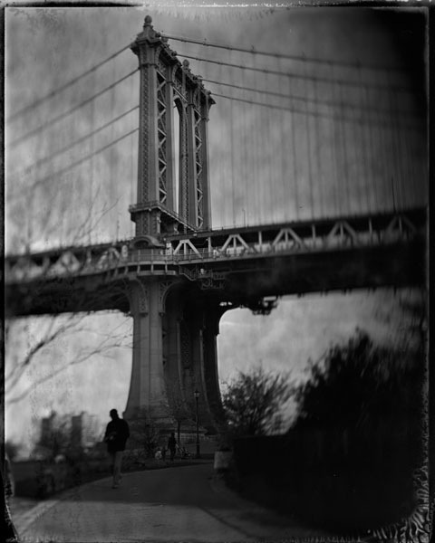manhattan_bridge_reagent_55