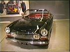 1998.10.05-040 Peugeot 404 1967