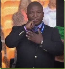 mandela-sign-language-interpreter-fake