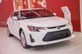 Toyota-Dubai-Motor-Show-12