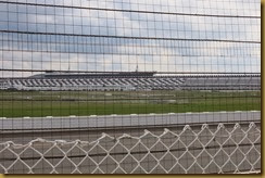 2013-09-21-pocono-racetrack--PA-5_th