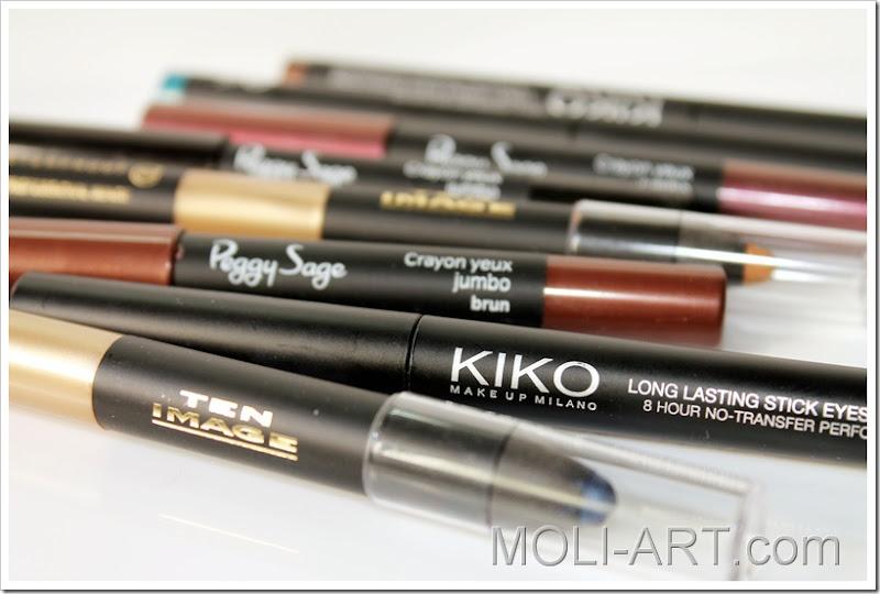 long-lasting-kiko-jumbo-peggy-sage-eternity-eyeshadow-ten-image