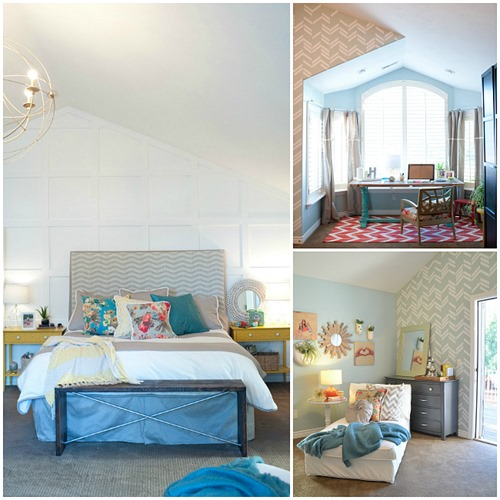 Tatertots-and-Jello-Bedroom-Makeover