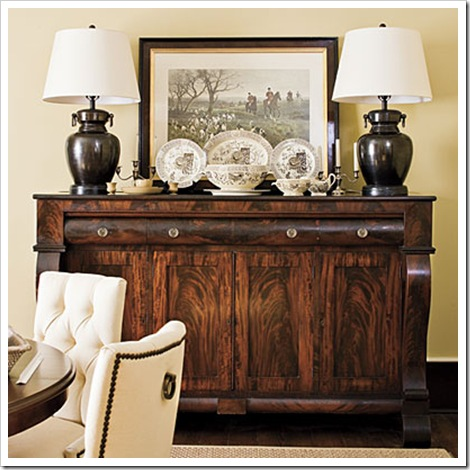empire-sideboard-l
