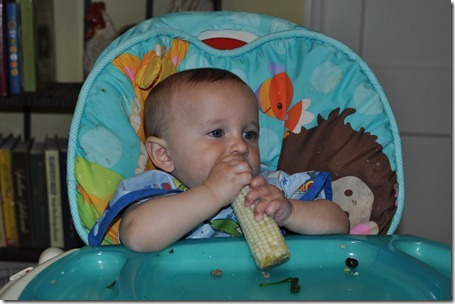 just give him corn 031913 (1)